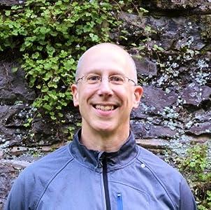 Matthew Hahn MD