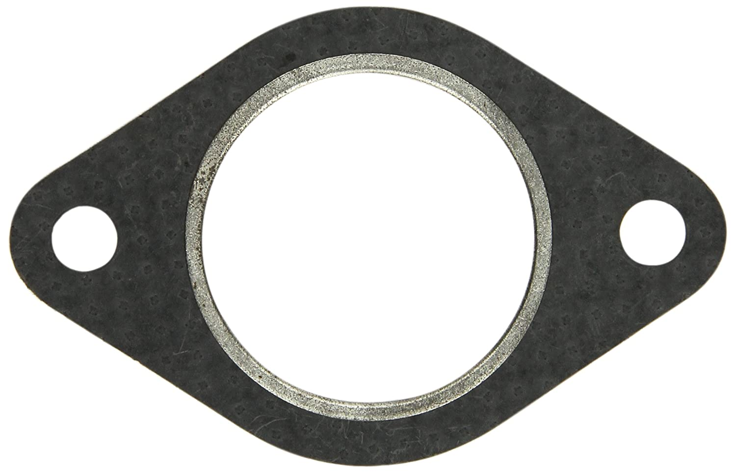 exhaust pipe FA1 110-915 Gasket