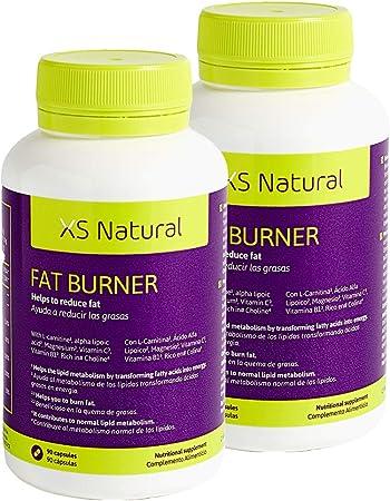 Slender Anti-Cellulite Fat Burner gramov Cena 32,00 €