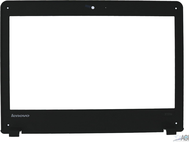 Plastic LCD Bezel 04W3865 Compatible with Lenovo X131E (Chromebook & Non)