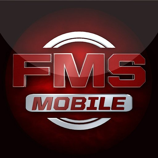 FMS Mobile: Amazon.es: Appstore para Android