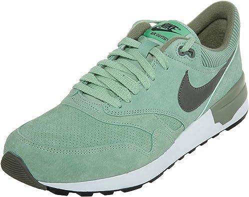 Amazon.com: Nike Mens Air Odyssey