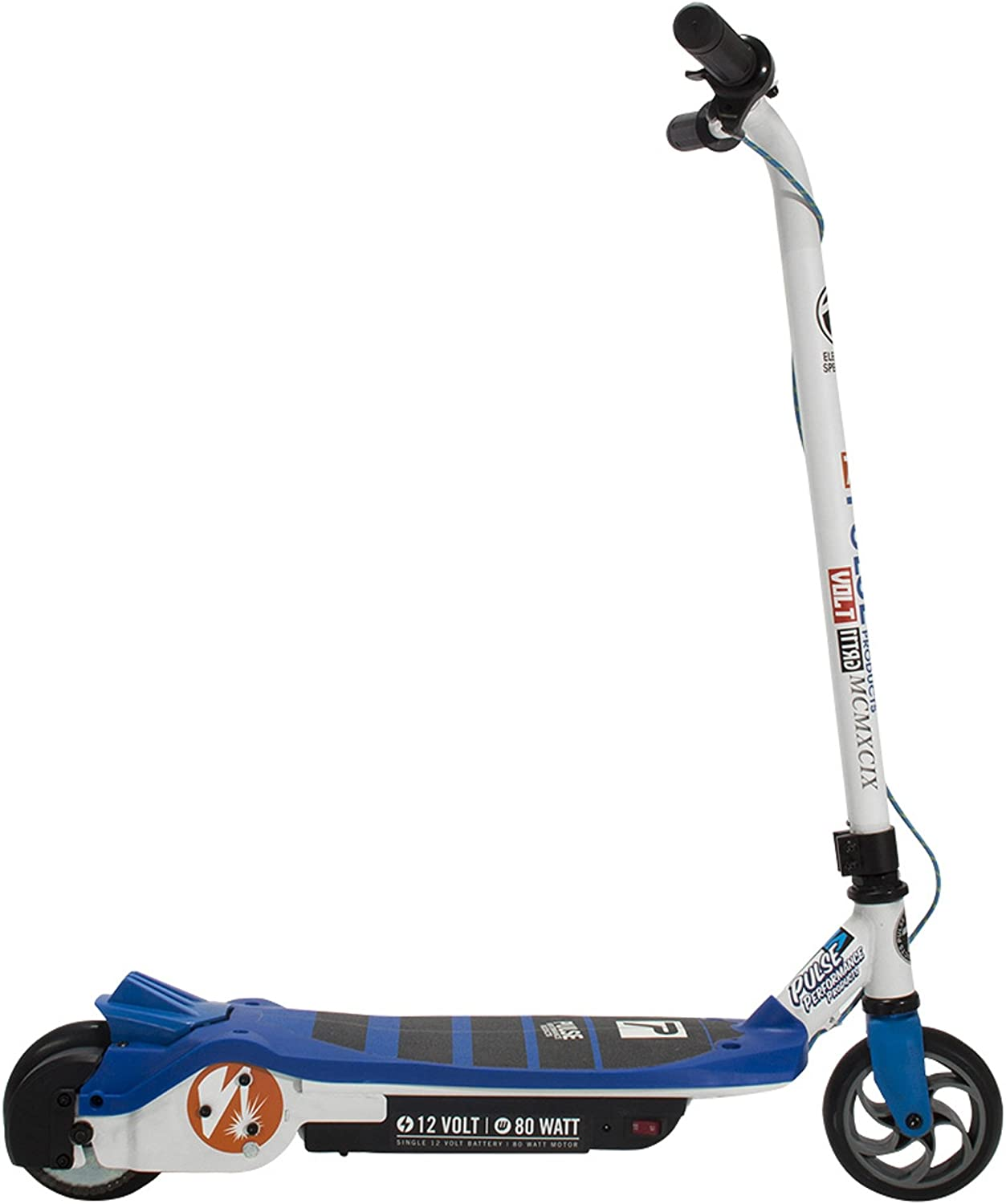 Pulse-Performance-Products-Scooter