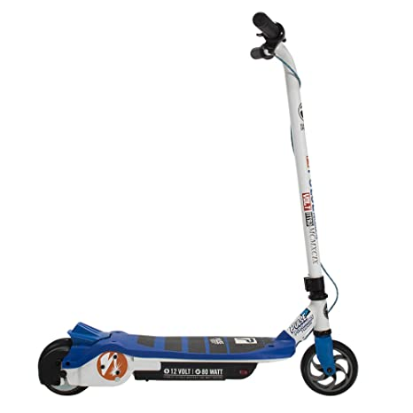 Amazon.com: Pulse Performance Products - Scooter elé ...