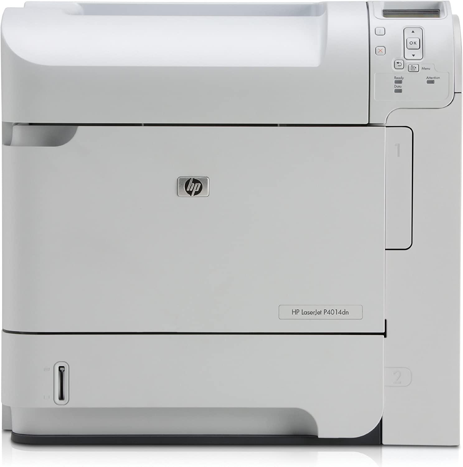 HP LaserJet P4014dn Printer (CB512A)