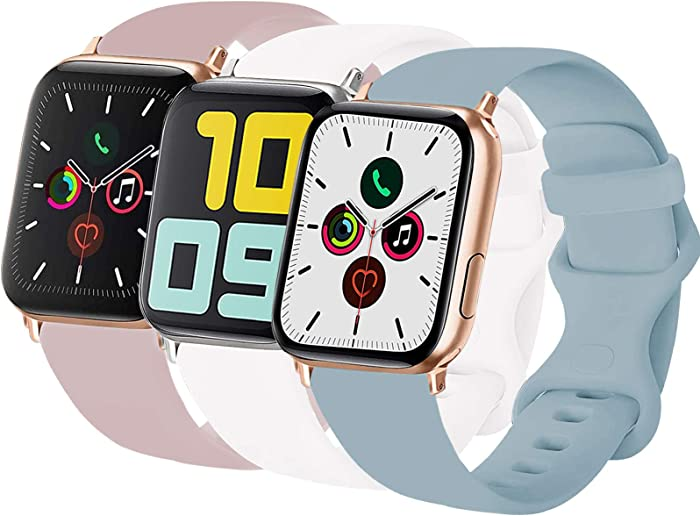 Top 9 Apple Watchband 42