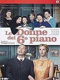 Le Donne Del 6° Piano (Dvd)