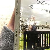 El día que el cielo se caiga (VOLUMEN INDEPENDIENTE nº 1) eBook: Megan Maxwell
