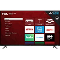 TCL 55S525 55