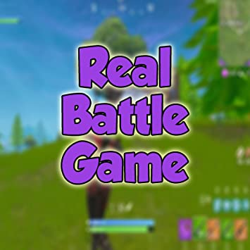 Amazon com: Fortnite Battle Royale Guide To Play The Game: Appstore