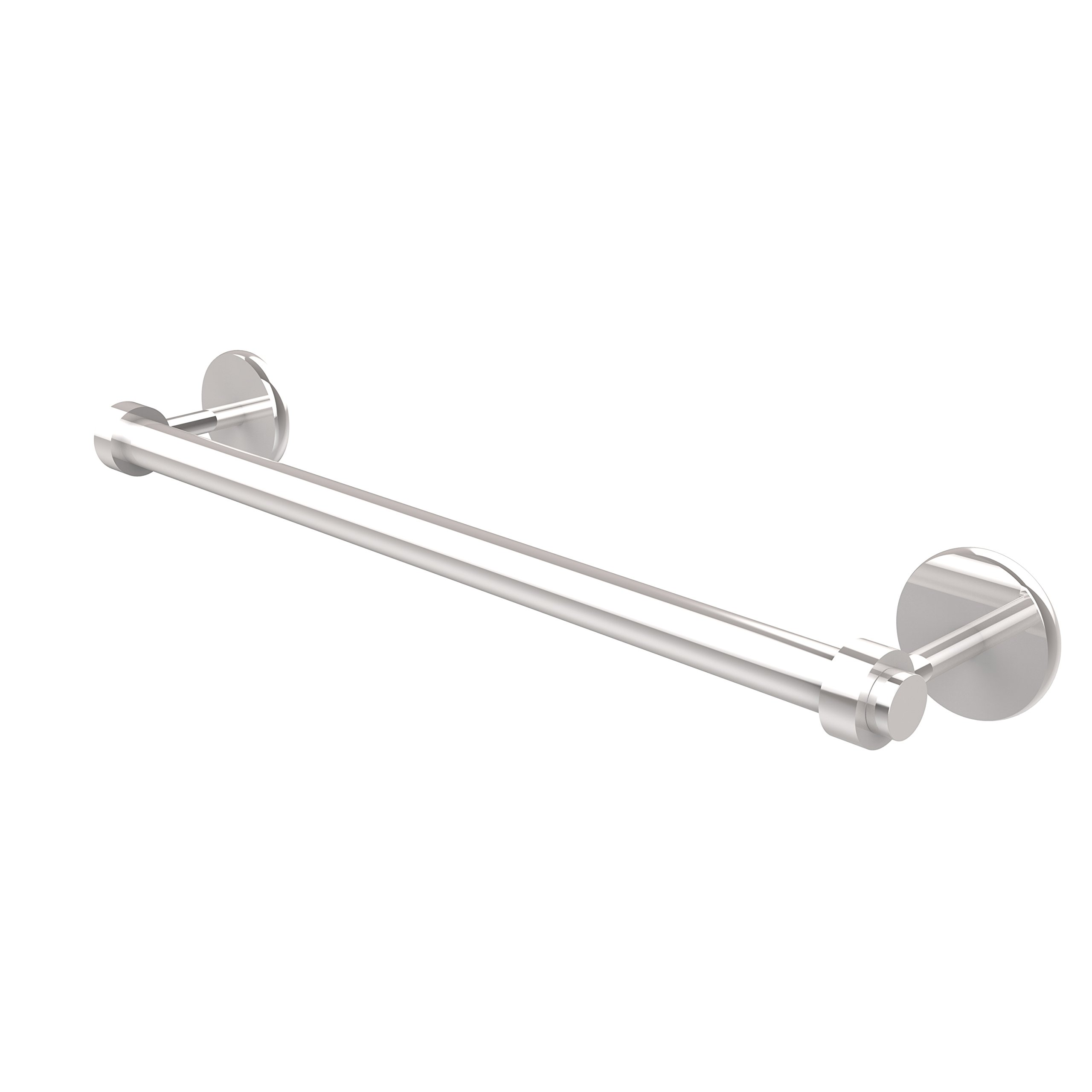 Allied Brass 36'' Towel Bar Polished Chrome