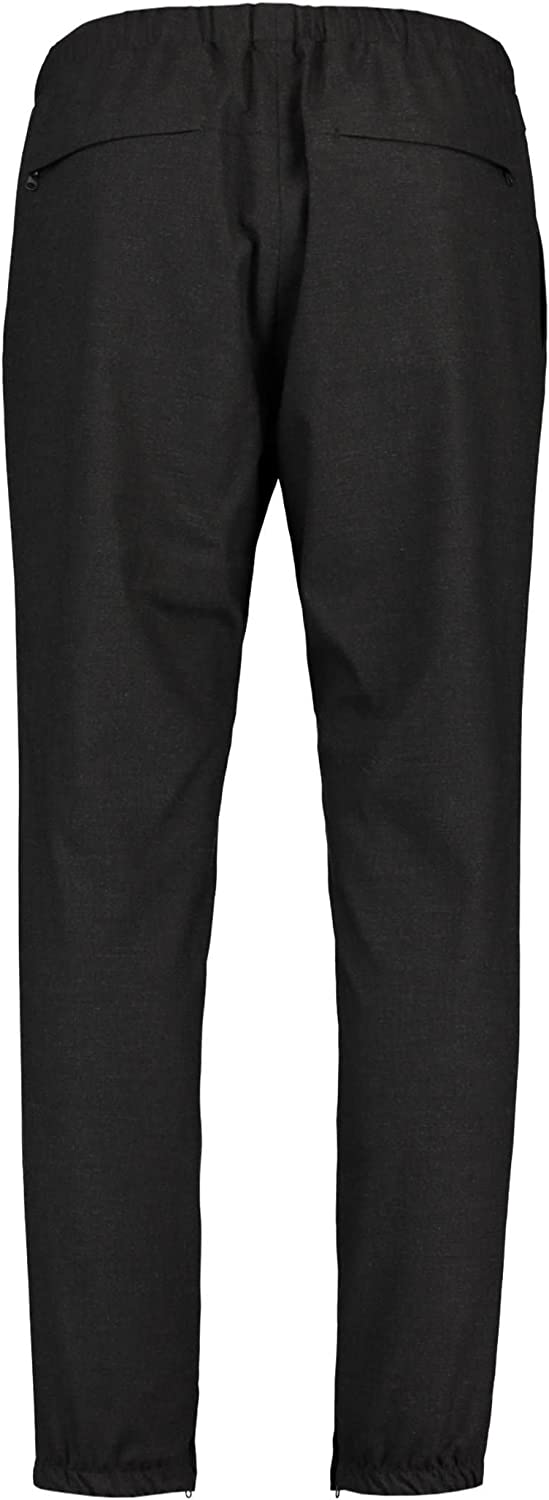 Theory Mens Pier Tech Suiting