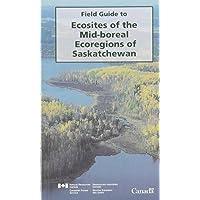 Saskatchewan Moosomin to Maple Creek Trans Canada Ecotours Higway Guides