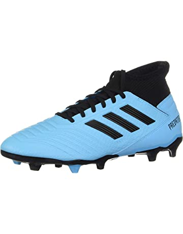 Men's Soccer Shoes & Soccer Cleats |