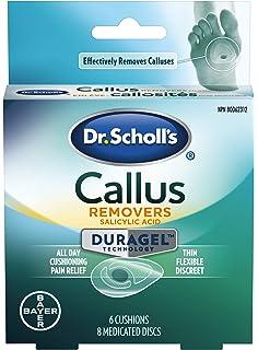 purchase cheap 9bbf2 fa7da Dr. Scholl's Callus Filer: Amazon.ca: Health & Personal Care