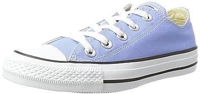 converse bleu pioneer