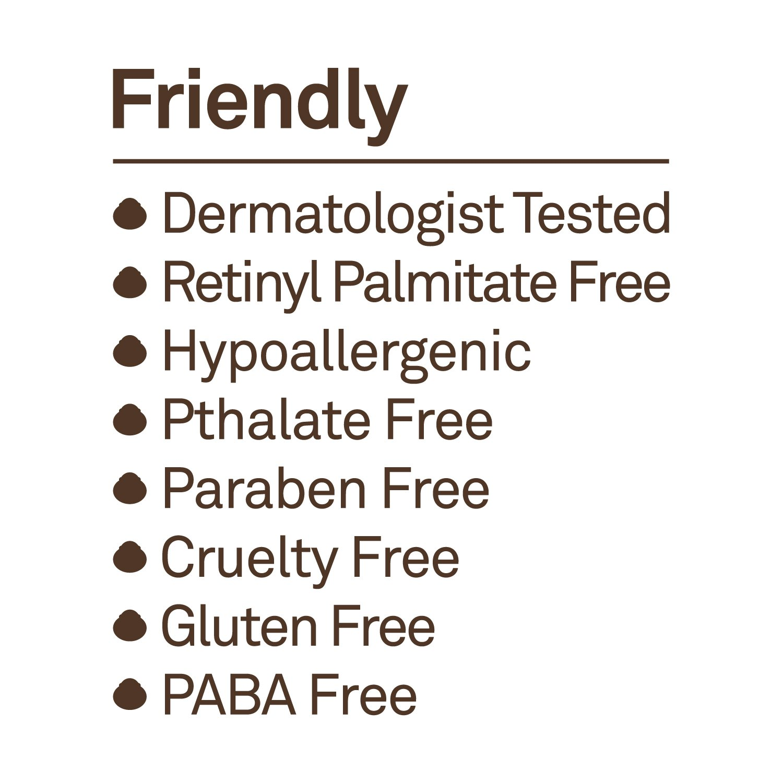 Sun Bum Moisturizing Tanning Oil, SPF 15, 8.5 oz Bottle, 1 Count, Broad Spectrum UVA/UVB Protection,  Coconut Oil, Aloe Vera, Hypoallergenic, Paraben Free, Gluten Free, Vegan by Sun Bum