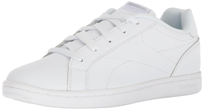 b89c1186 Reebok Royal Complete Clean Shoe Kid's Casual: Amazon.ca: Shoes & Handbags