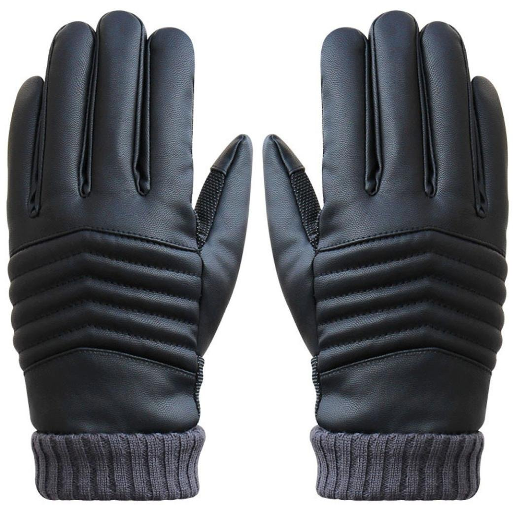 Best Rated in Men's Sports Gloves, Mittens & Liners ...