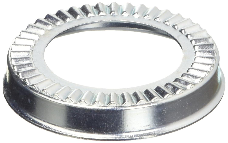Metzger 0900267 Sensor Ring, ABS