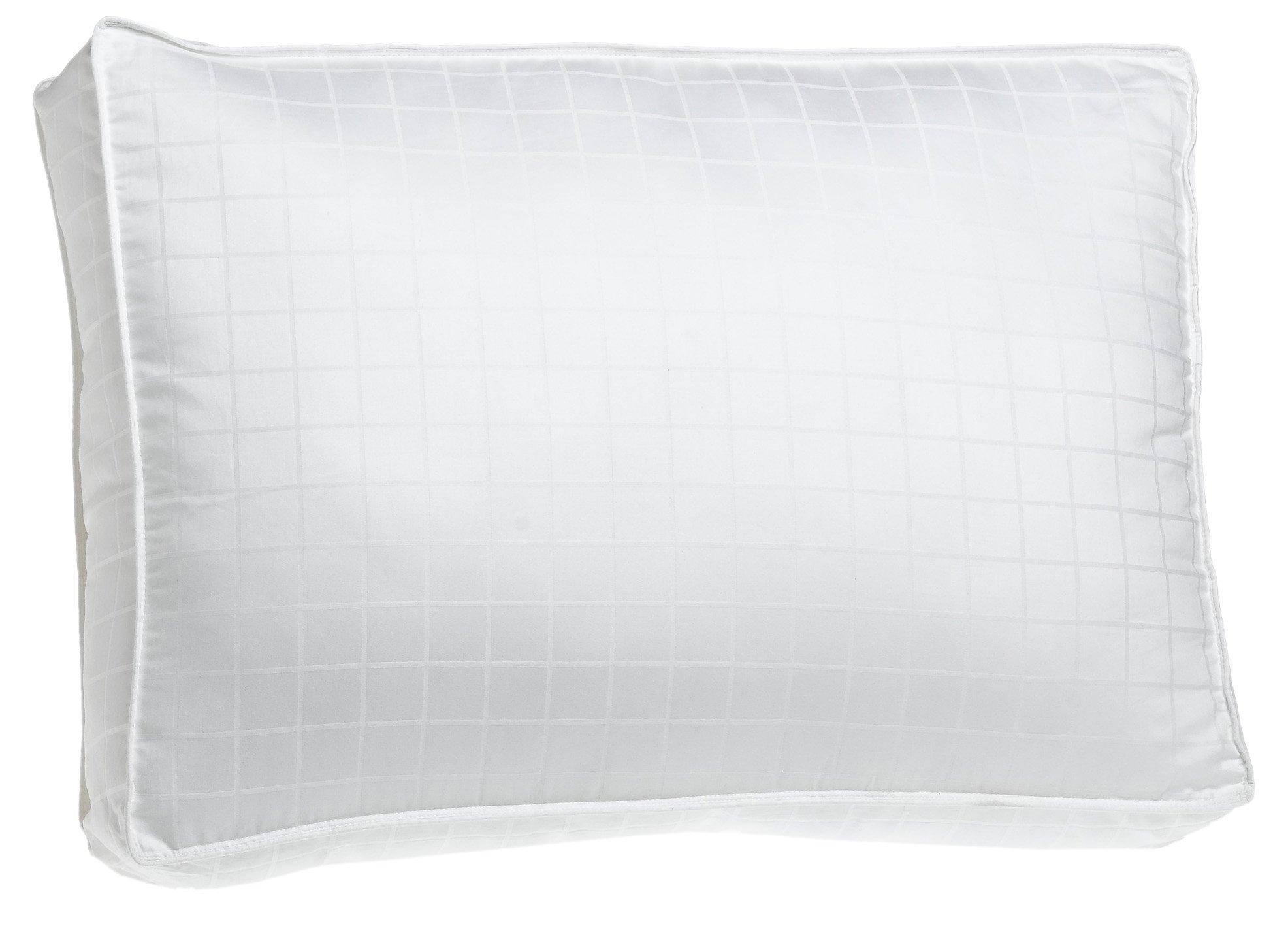 Sleep Better Gel Fiber Pillow