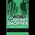 Secrets of a Secret Shopper: Reaching and Keeping Church Guests
