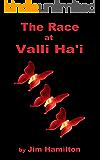 The Race at Valli Ha'i