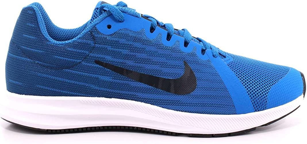 Nike Downshifter 8 (GS). Chaussures: : Chaussures
