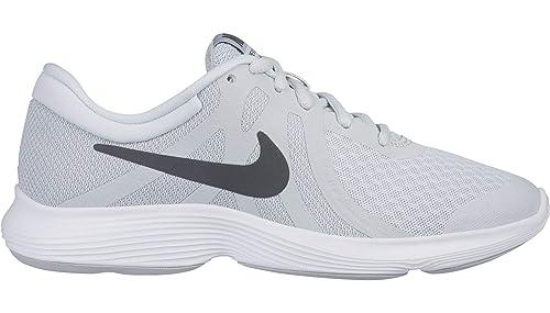Nike Jungen Revolution 4 (Gs) Leichtathletikschuhe: Amazon