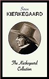 The Kierkegaard Collection