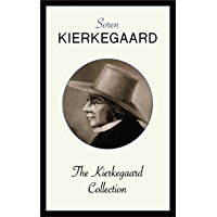 The Kierkegaard Collection