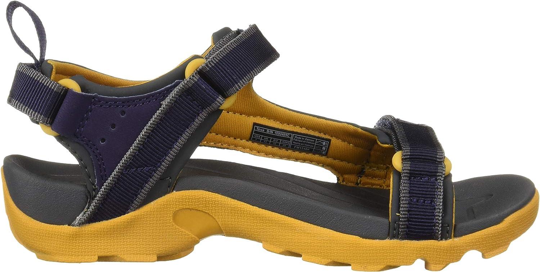 Teva Kids K Tanza Sport Sandal