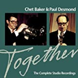Together: The Complete Studio Record Ings