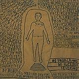 Os Paralamas do Sucesso - Severino - LP, Universal Music, [Disco de Vinil]