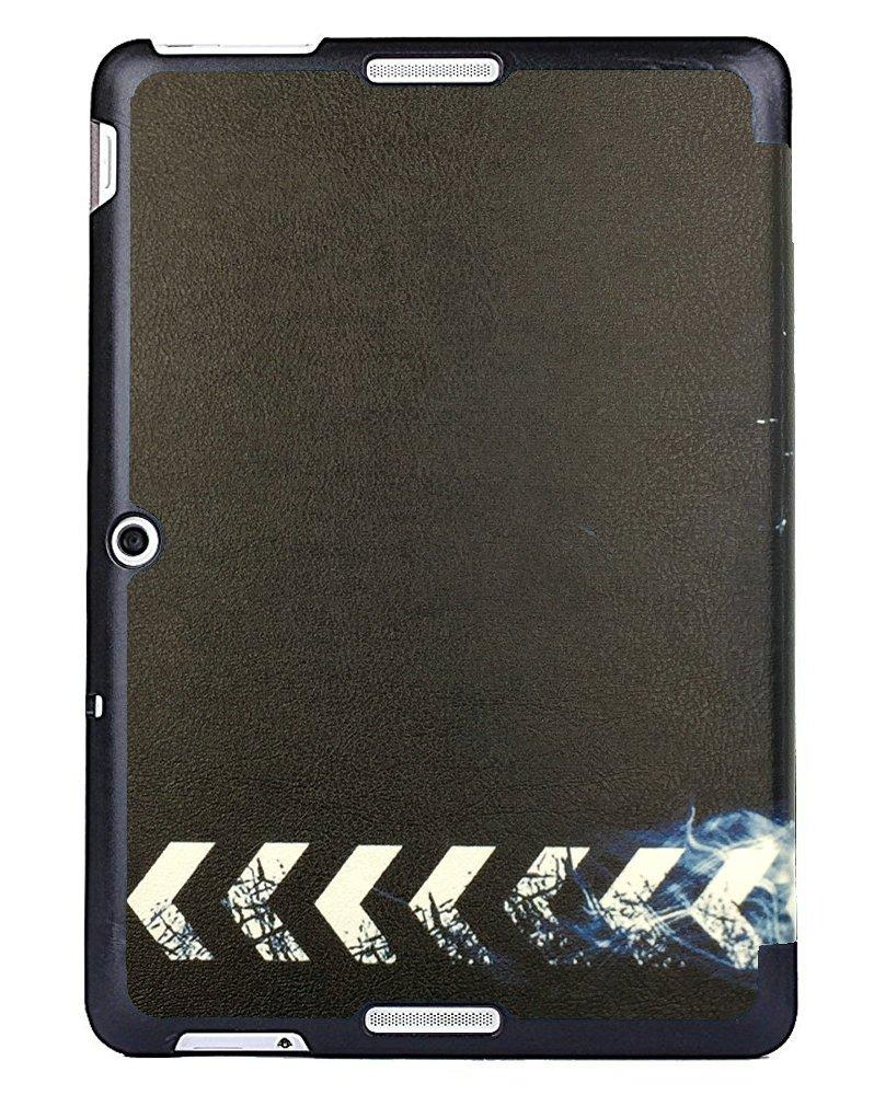 Amazon.com: Case for ASUS MeMO Pad 10 ME103K Case Shell ...