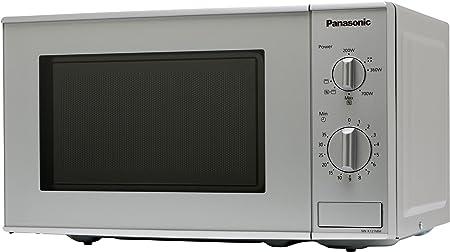 Opinión sobre Panasonic 5025232623082