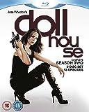 Dollhouse - Season 2 [Blu-ray]