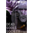 Dead Souls Society (The Ronald Rowntree Mysteries Book 2)