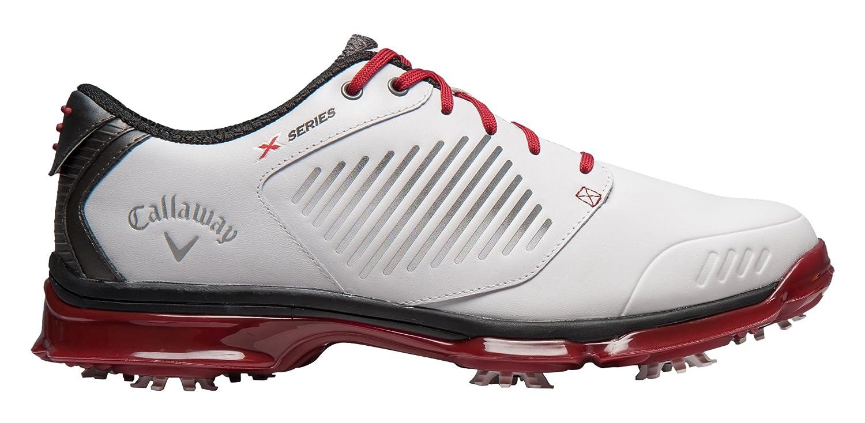 Chaussure de golf femme pas cher - Percarbonate de sodium pas cher ...