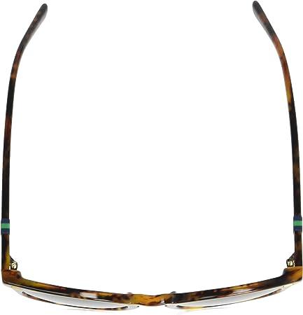 Ralph Lauren Gafas de sol para Hombre