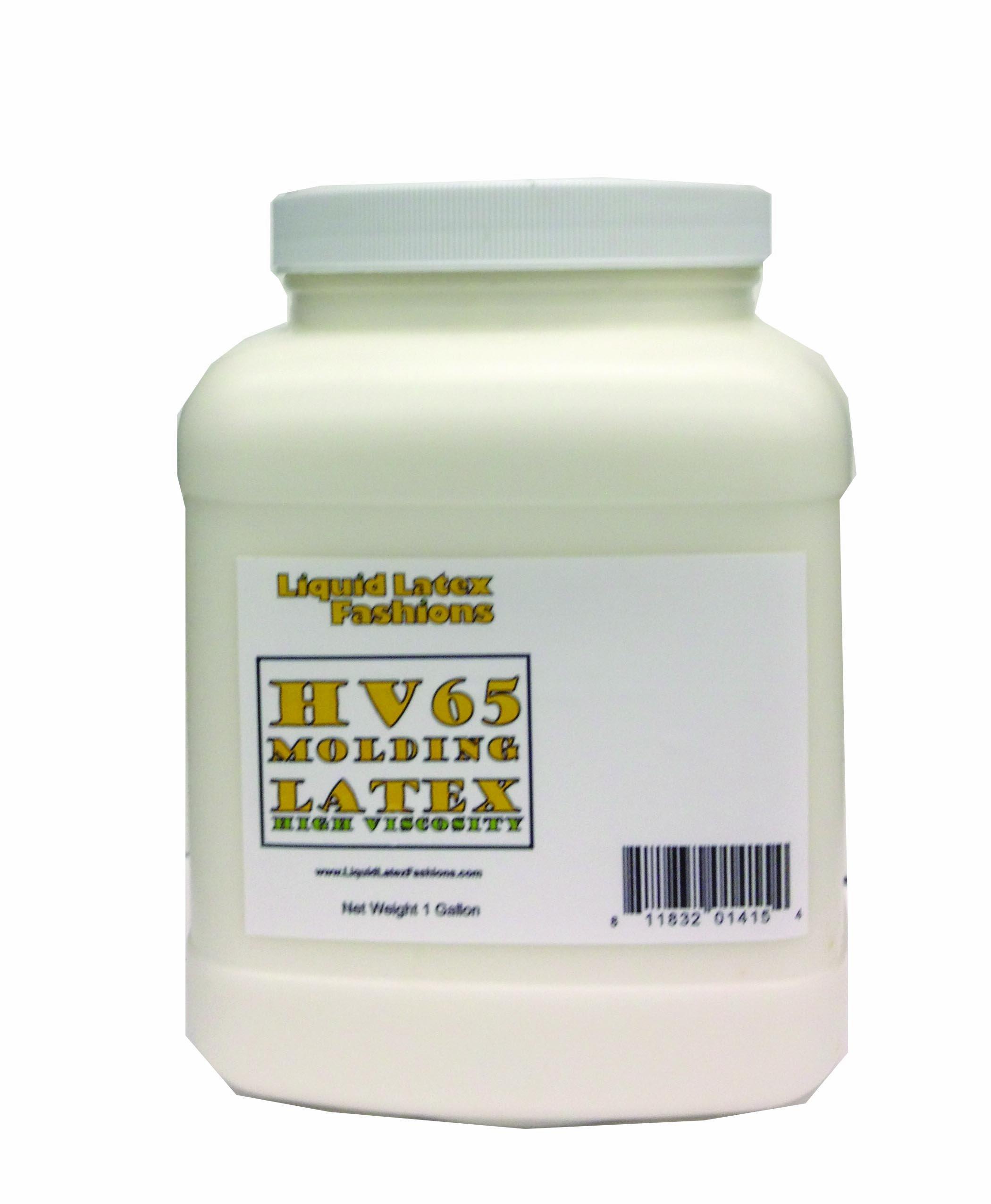Hv65 Molding Latex (5 Gallon)