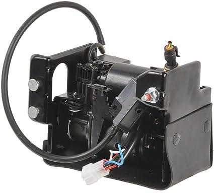 A1 Cardone 4J-0003C Air Suspension Compressor