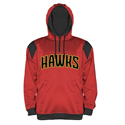 176f9015c74 Amazon.com   NBA Men s Big   Tall 1 4 Zip Synthetic Pullover Hoodie ...