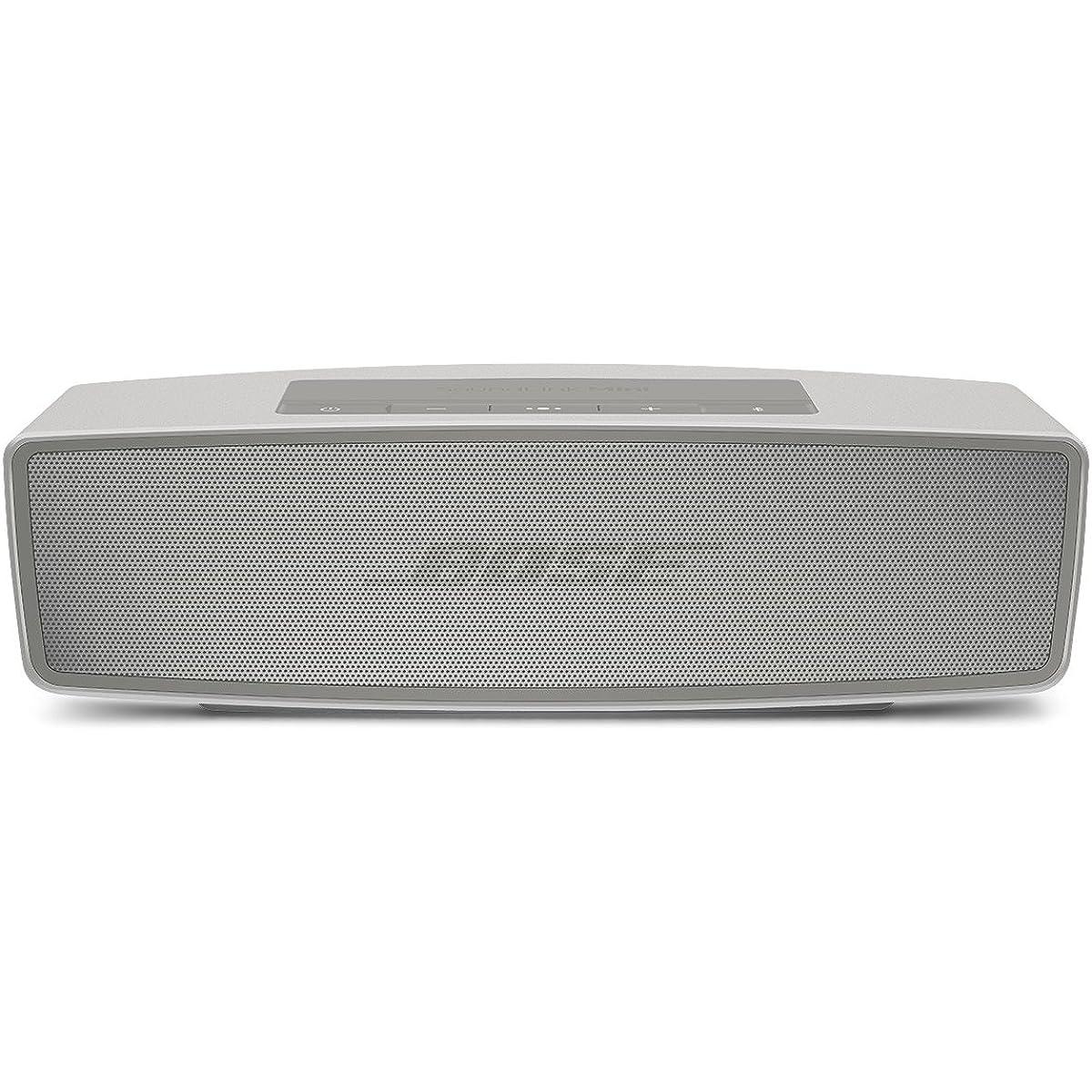 Bei den Bluetoot Lautsprechern sind Produkte von Bose sehr beliebt.