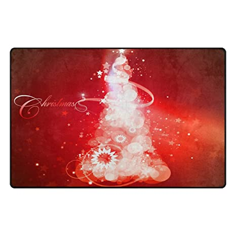 cooper girl custom christmas floor rugs for living room large area rugs floor mats kitchen rugs - Christmas Rugs Large