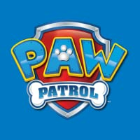 PAW Patrol Stop Motion & Hand Play Videos for Kids