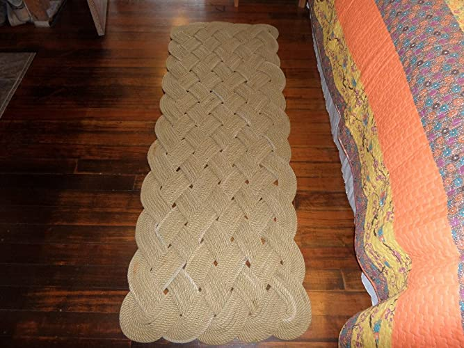 Image result for Rope Carpets We Truly Love