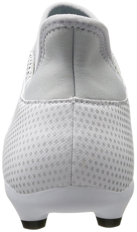 Adidas B0728D3WJW X 17.3 FG, Chaussures de Football Homme - B0728D3WJW Adidas - Football 2f1865