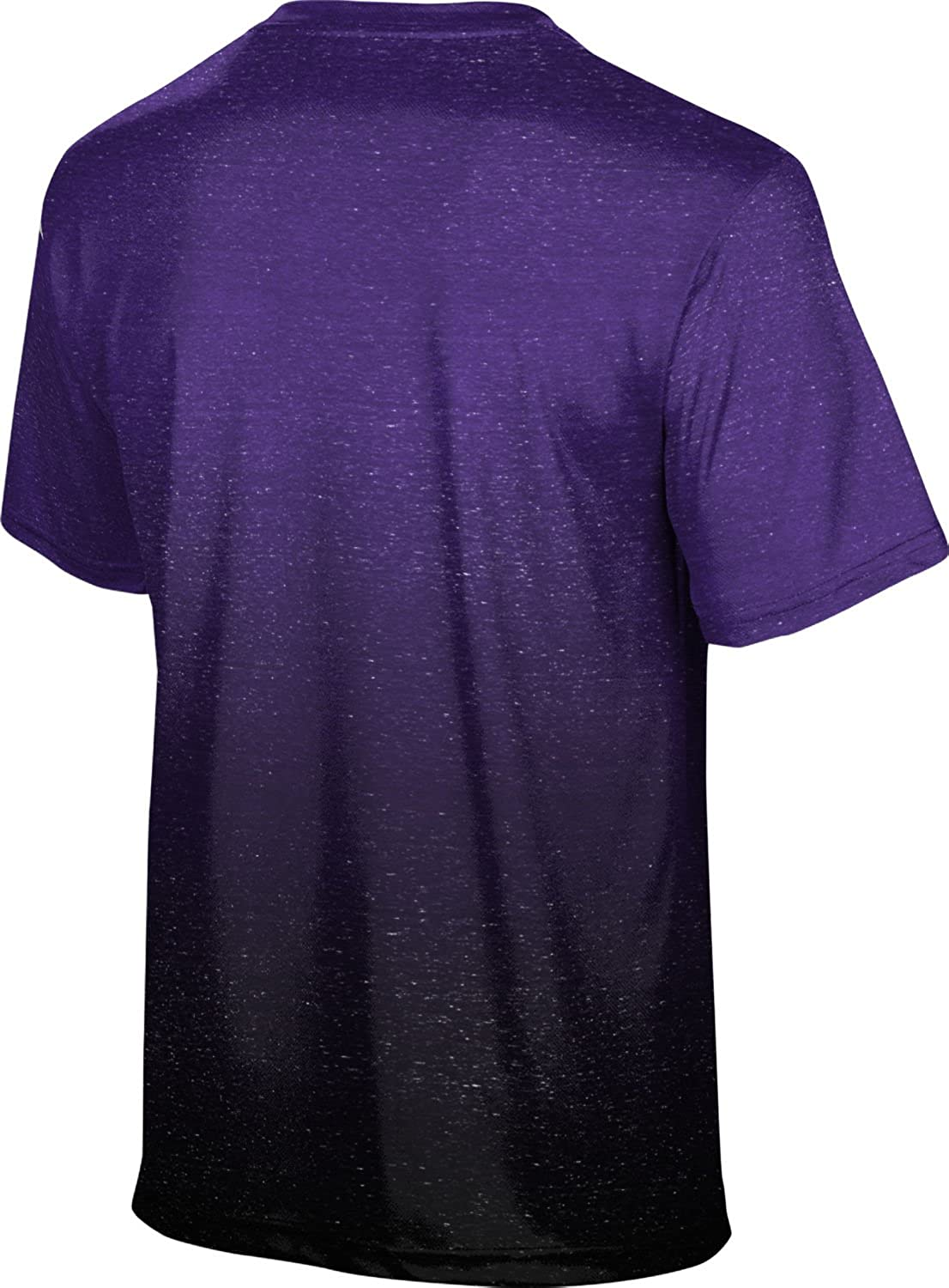 Gradient ProSphere Grand Canyon University Boys Performance T-Shirt