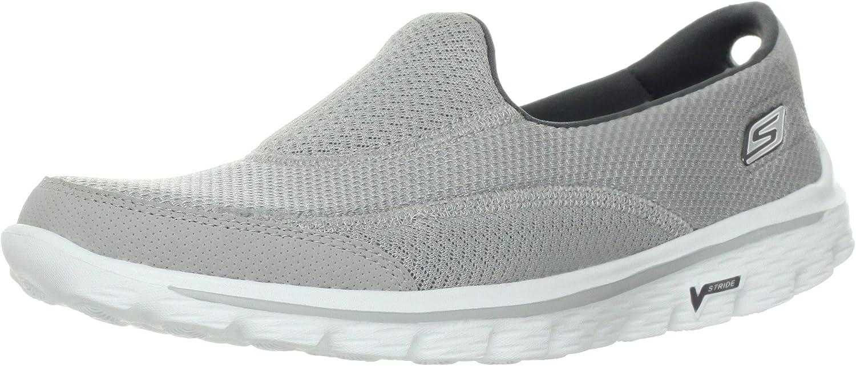 low price sale many fashionable low price Skechers Performance Women's Go Walk 2 Slip-On Walking Shoe